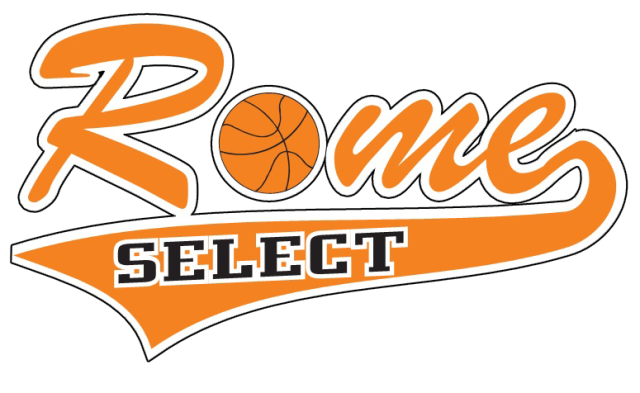 Rome Select Basketball